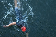 2021-05-23 Kingscliff Triathlon 4514
