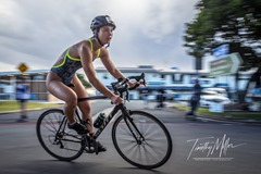 2021-05-23 Kingscliff Triathlon 4529