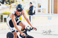 2021-05-23 Kingscliff Triathlon 4851