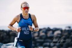 2021-05-23 Kingscliff Triathlon 5670