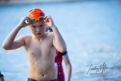 2021-05-23 Kingscliff Triathlon 6059