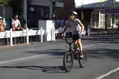 2021-05-23 Kingscliff Triathlon 6619