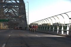 2021-07-11 Tour de Brisbane 70168