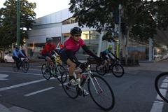 2021-07-11 Tour de Brisbane 70654