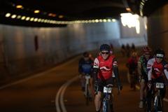 2021-07-11 Tour de Brisbane 71079