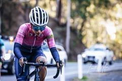 2021-07-11 Tour de Brisbane 71520