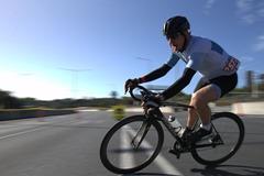 2021-07-11 Tour de Brisbane 72541