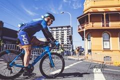 2021-07-11 Tour de Brisbane 73519