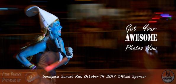 Dreamsport-facebook-Sandgate-Sunset-Run-Oct-2017-1