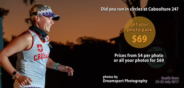 Dreamsport-facebook-advertising-CAB2448-2017-2