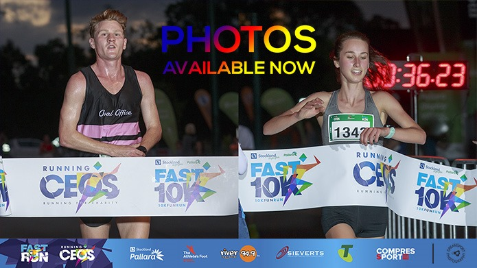 Fast10k2018 Dreamsport Photos Available Now-695