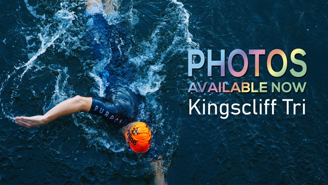 NXSports21 Dreamsport Photos Available Kingy Tri